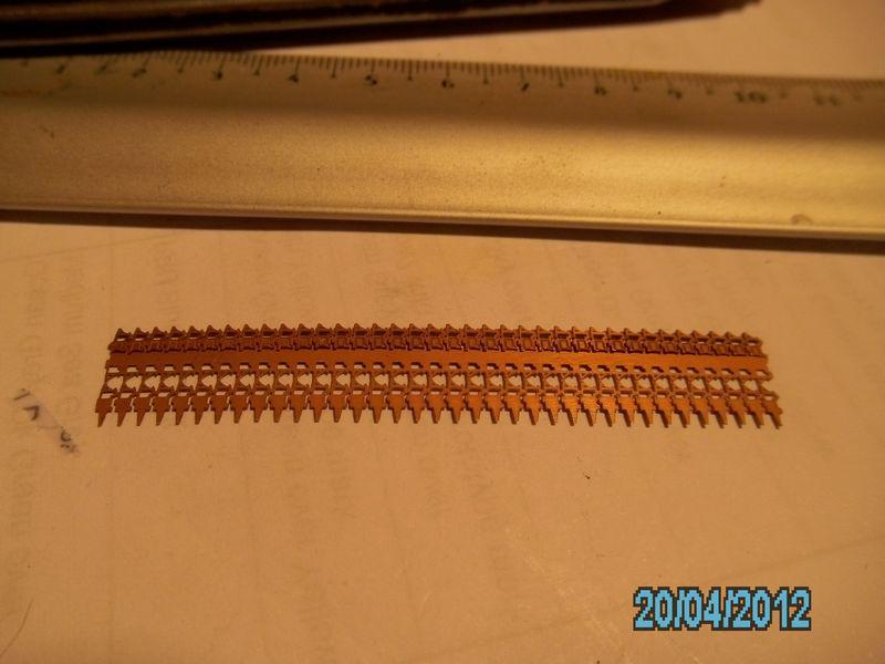 FV107 Scimitar  - ACE Tn_che12