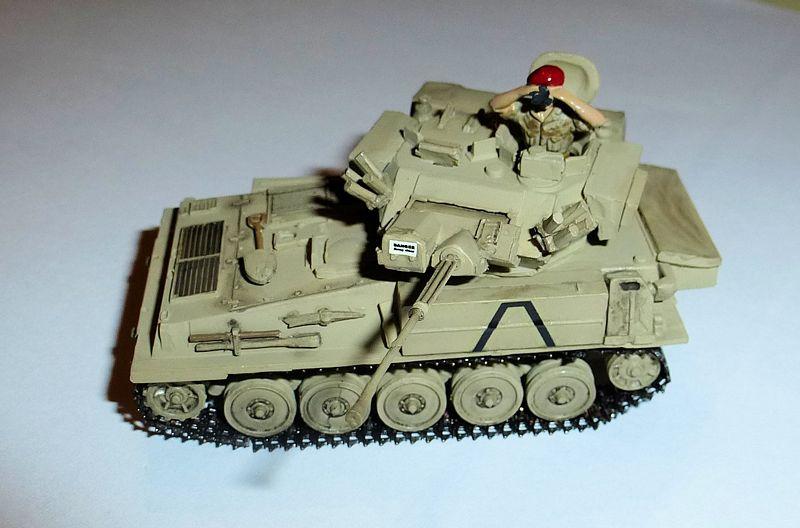 FV107 Scimitar  - ACE Tn_sci11