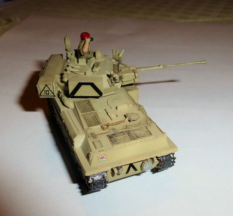 FV107 Scimitar  - ACE Tn_sci14
