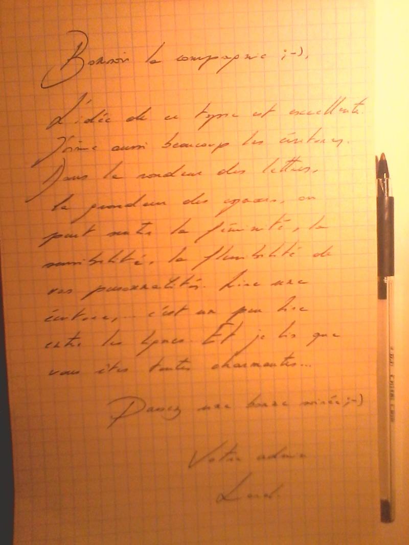 Le topic manuscrit Img_2010
