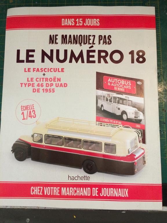 collection Hachette : AUTOBUS et AUTOCARS du monde Img_3465