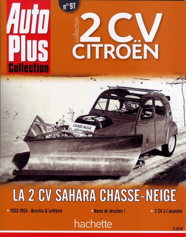 2CV SAHARA chasse-neige en brocante Scan-c10