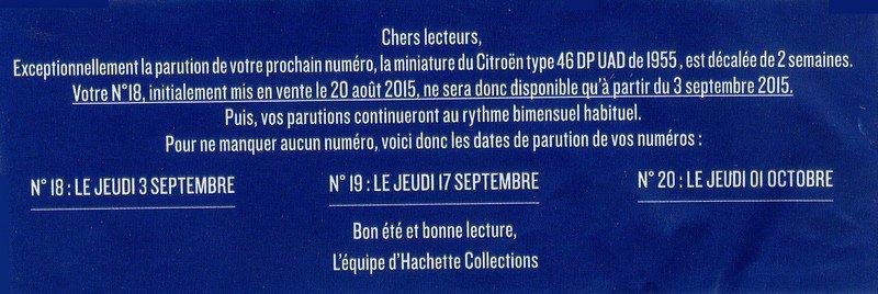 collection Hachette : AUTOBUS et AUTOCARS du monde Scan-c11