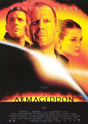 Armageddon Kim10