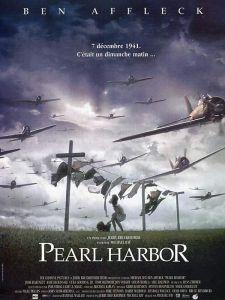 Pearl Harbor Olmlp10