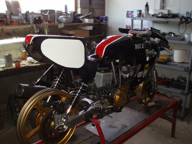 Transformation ducati 750 indiana - Page 4 8bhf6t10