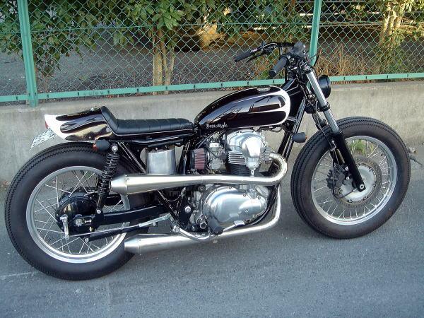MECHANTE W650 Dsc01110