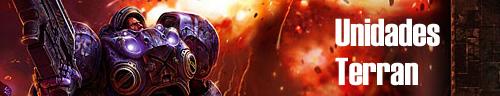 Seguimos la Enciclopedia StarCraft2: Todo sobre los Terrans Terran10