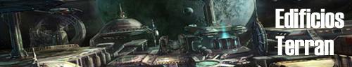 Seguimos la Enciclopedia StarCraft2: Todo sobre los Terrans Terran11
