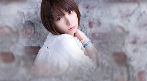 [J-POP] Eir Aoi Eiraoi10