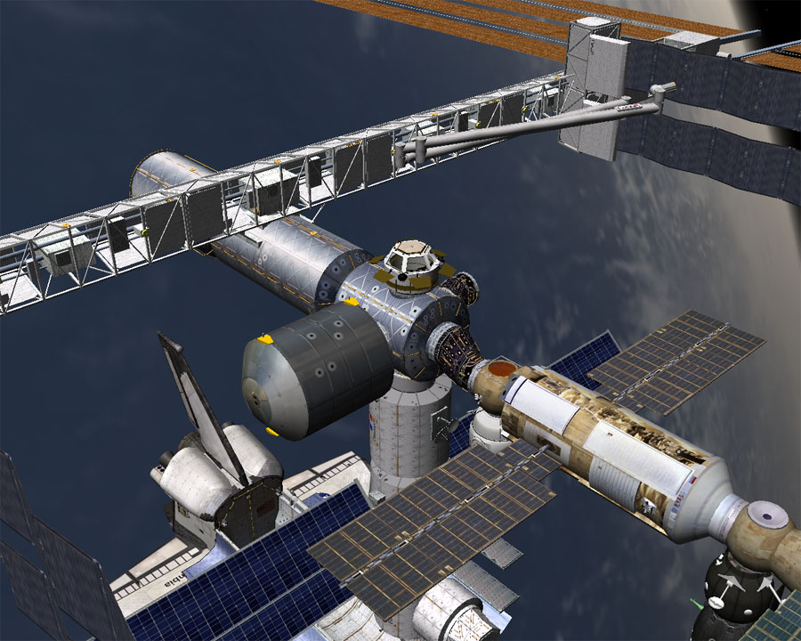 [Orbiter] ma station spatiale internationale Celestra 2 - Page 3 Cel0110