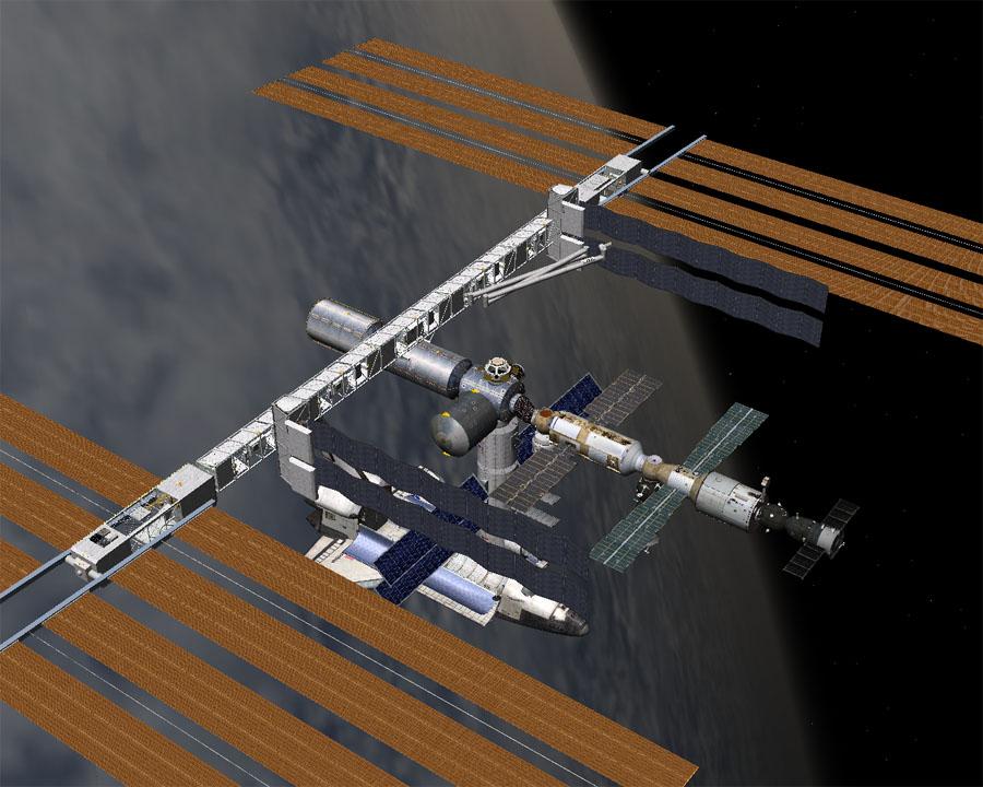 [Orbiter] ma station spatiale internationale Celestra 2 - Page 3 Cel0210