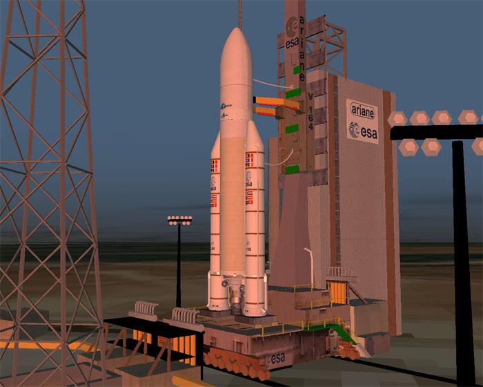 [Orbiter] ma station spatiale internationale Celestra 2 - Page 3 Cel0310