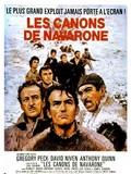 Le Cinéma et la Marine 18810710