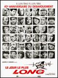 Le Cinéma et la Marine Jour10