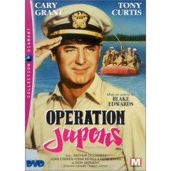 Le Cinéma et la Marine Operat10