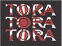 Le Cinéma et la Marine Tora10