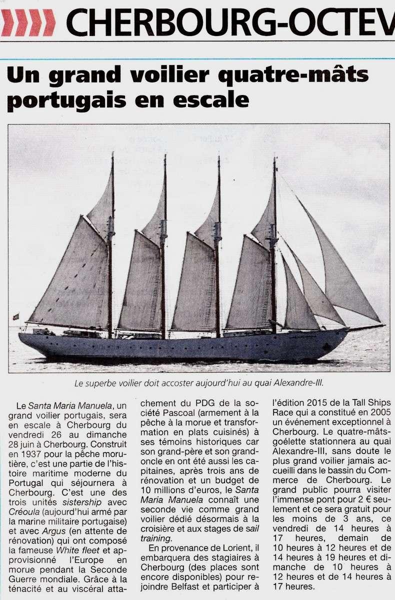 [ Marine à voile ] SANTA MARIA MANUELA Santa_10