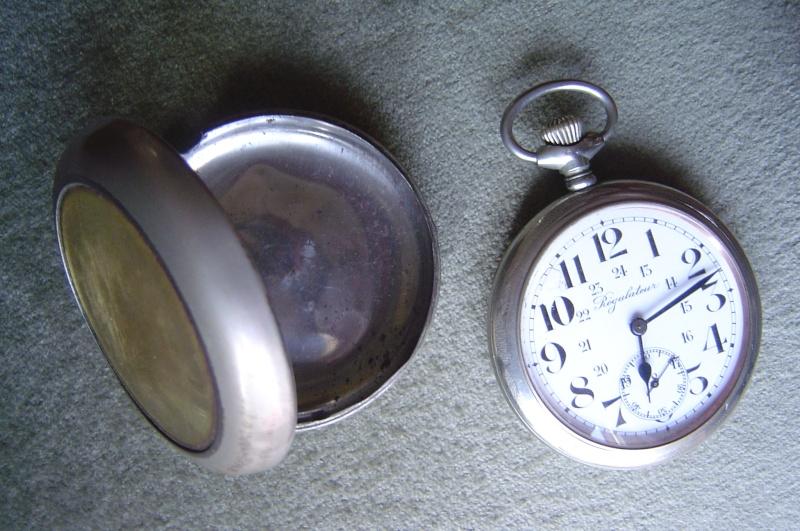 L'histoire des montres de chemins de fers Dsc05610
