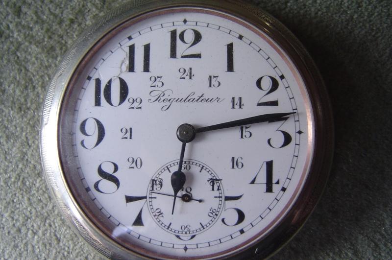 L'histoire des montres de chemins de fers Dsc05611