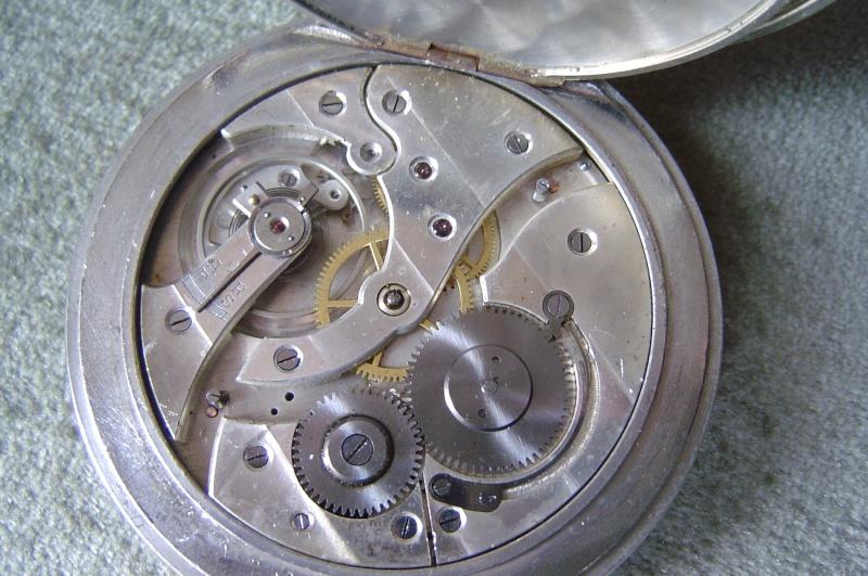L'histoire des montres de chemins de fers Dsc05613
