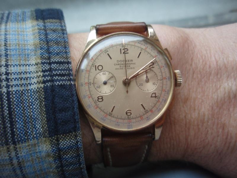 120 euros pour une révision d'un chrono c'est normal??help! Pb210010