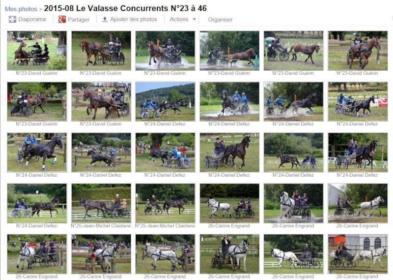 15 et 16 Aout 2015 - C.C.A. Abbaye de Valasse- Avec Reportages photos complets et diaporama. Page_d10