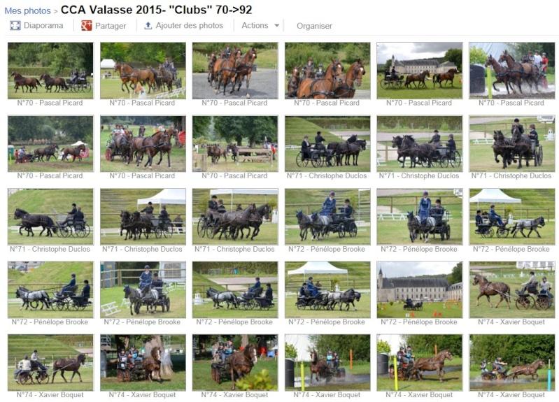 15 et 16 Aout 2015 - C.C.A. Abbaye de Valasse- Avec Reportages photos complets et diaporama. Page_d12