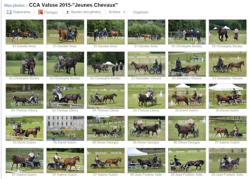 15 et 16 Aout 2015 - C.C.A. Abbaye de Valasse- Avec Reportages photos complets et diaporama. Page_d13