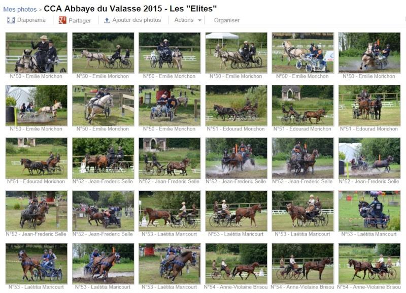 15 et 16 Aout 2015 - C.C.A. Abbaye de Valasse- Avec Reportages photos complets et diaporama. Page_d14