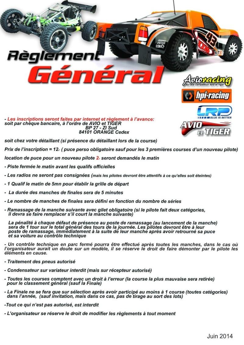Règlement général 2015 Rgltge10
