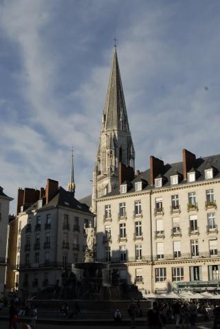 Nantes - Page 2 _bob1224