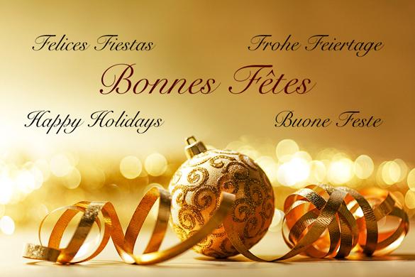 joyeuses fêtes  2015-b10