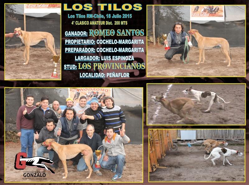 SABADO 18 JULIO 2015, CLASICOS Y DESAFIOS EN CANODROMO LOS TILOS. CALERA DE TANGO 4-clas12
