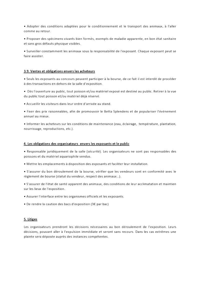 Auvergne Betta Club (ABC) show betta chapter IBC 2015 Ryglem15