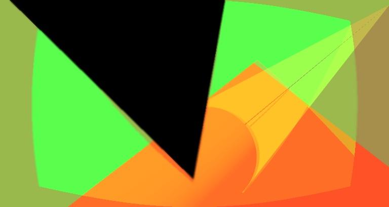 Basteln und Handwerk 20110111