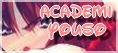 Académie Youso Youso_10