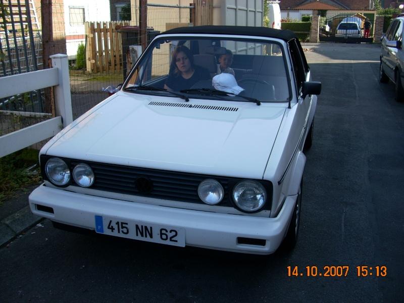 GLi de 1989 Dscn1216