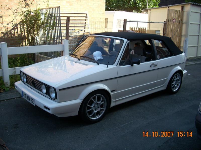 GLi de 1989 Dscn1217