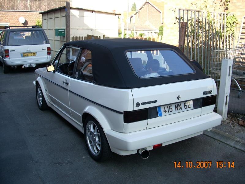 GLi de 1989 Dscn1218