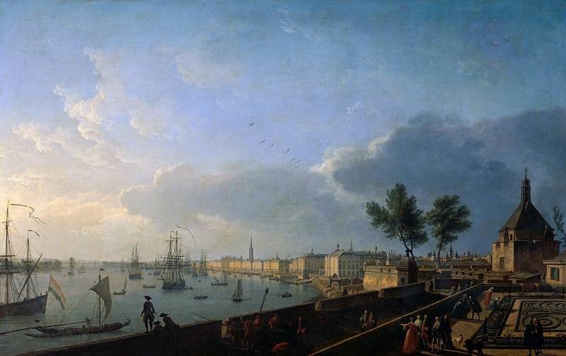 Joseph VERNET - Ses oeuvres 1_bord10