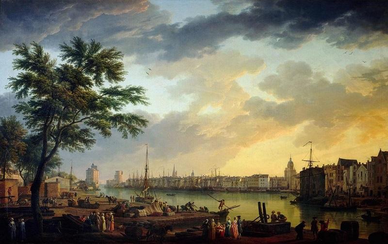 Joseph VERNET - Ses oeuvres 1_la_r10