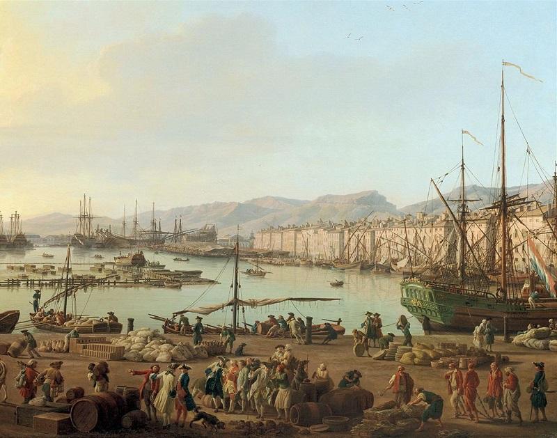 Joseph VERNET - Ses oeuvres 1_toul10