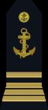 Grades de la Marine nationale (France), appellations et surnoms A017_c10