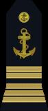 Grades de la Marine nationale (France), appellations et surnoms A019_c10