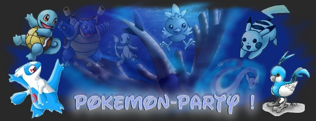 pokemon-party