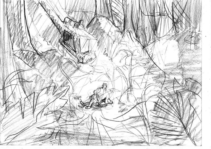Galerie de Nebaï - Page 3 Vietna10