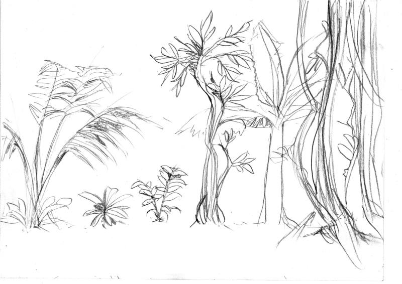 Galerie de Nebaï - Page 3 Vietna11