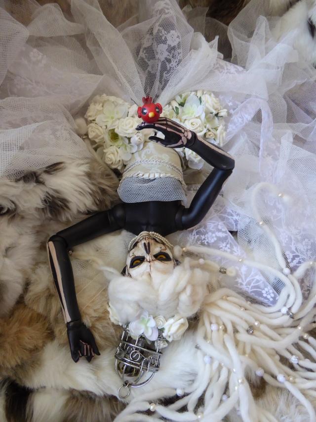 [Mécontes de fées] La Dame [ Juri 06 cadavre] 22/06 - Page 2 P1000124