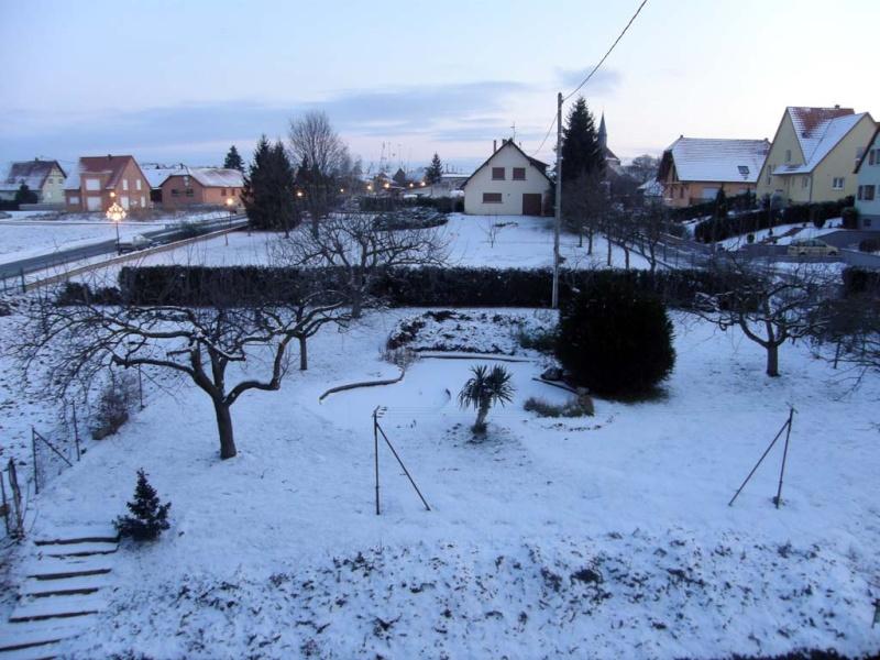 Neige sur Vandoeuvre Pc200010